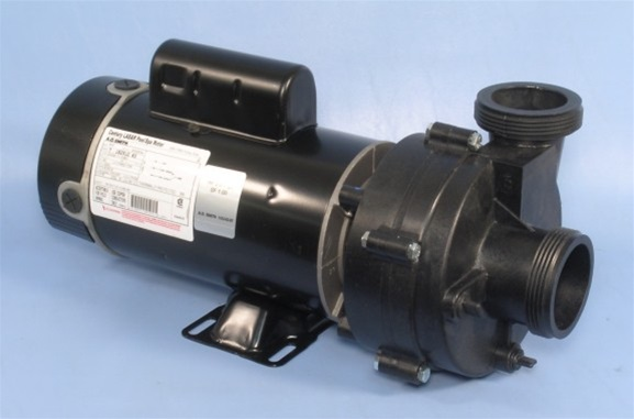 Pump Replacement For Puums250258220 Hot Tub Pump
